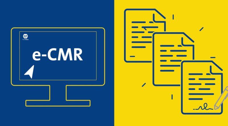 Elektronski CMR je cenejši