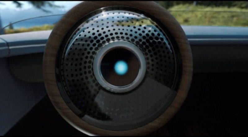 Bomo avtomobile prihodnosti upravljali le še z volanom?