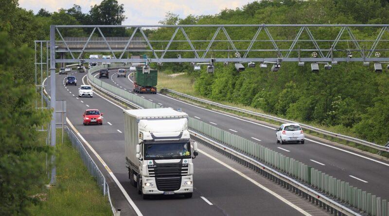 DARS ukinja cestninske popuste