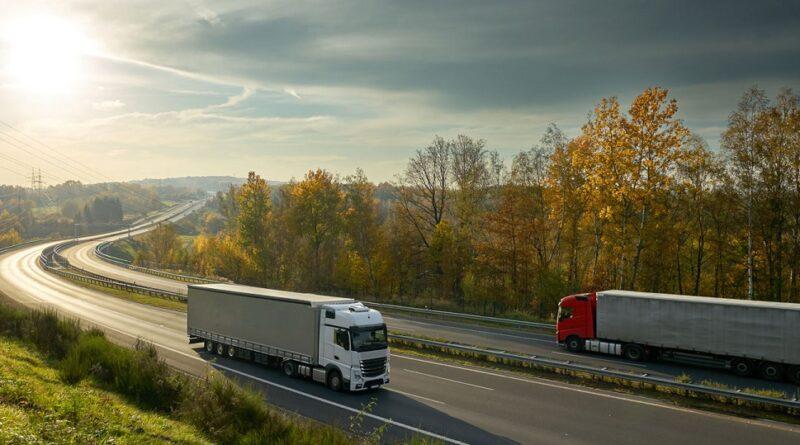 Na Češkem dražje cestnine in elektronske vinjete